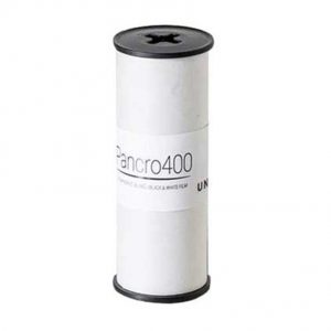 Pancro 400 120 Film