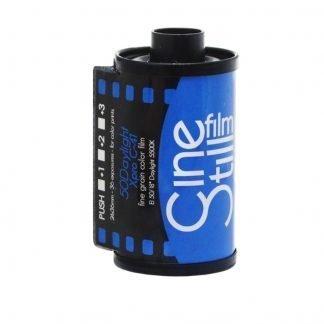 50 Daylight Xpro 35mm