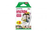 Instax Mini - 20 Sheets