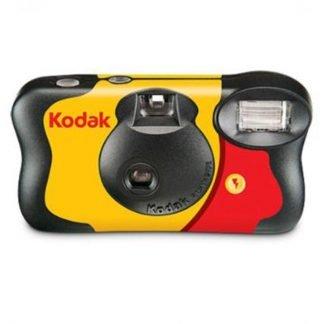 Funsaver Disposable Camera