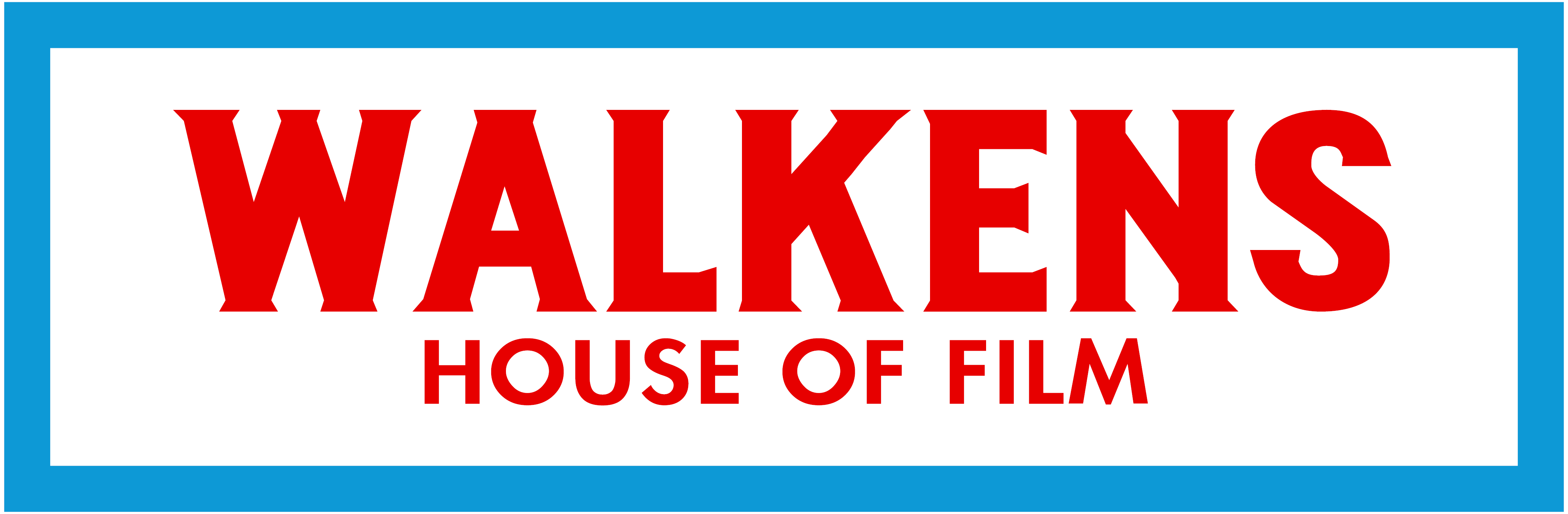 WALKENS House of Film